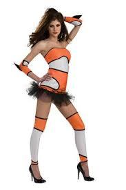 Spongebob Squarepants Halloween Costumes Sexist Halloween Costumes Myterebi