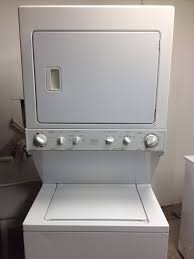 black friday sales on washers and dryers maytag stacked washer and dryer amazing maytag stacked washer and