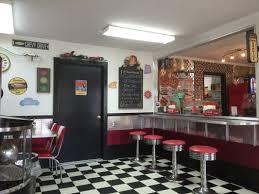 Valley Interiors Nashville Tn Rod Ice Cream Shoppe Cafes 2572 Music Valley Dr Nashville