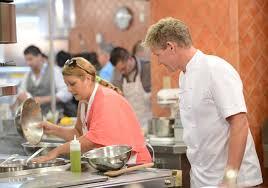 Hells Kitchen Movie Hell U0027s Kitchen U0027 Holding Casting Call In Chicago Next Week