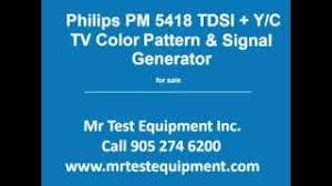 color pattern generator cheap avr signal generator find avr signal generator deals on line