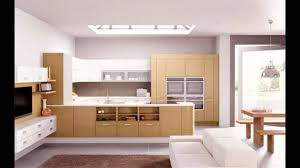 design a kitchen layout youtube
