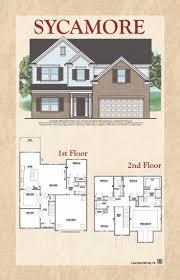 923 best grayhawk homes images on pinterest homes move in and