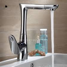 Designer Kitchen Faucets Best Rated Kitchen Faucets Kenangorgun Com