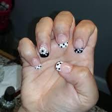 diamond nail u0026 spa 159 photos u0026 251 reviews nail salons 5205