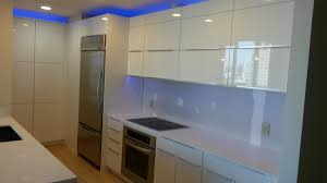 Ikea Kitchen White Cabinets Mccrossin Industries Inc Ikea Kitchen Installation Atlanta Ga