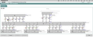 bmw wiring diagram e90 bmw wiring diagrams instruction