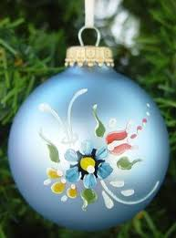 70 best rosemaled christmas ornaments images on pinterest