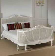 wicker bedroom set white home design ideas white wicker headboard king