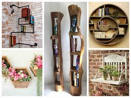 decorative things for home the images collection of decoration ideas with waste material