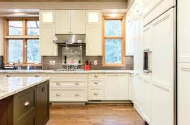 kitchen cabinets el paso a1 cabinet large size of kitchen cabinet and granite reviews cabinet