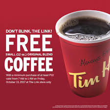 tim hortons home facebook