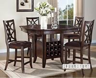 Dining SetDining Room NZs Largest Furniture Range With - Bar height dining table nz