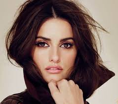 make up artists backse tips and tricks penelope cruz by charlotte tilbury penelope cruz makeup tutorial