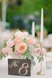 2772 best wedding centerpieces images on pinterest wedding