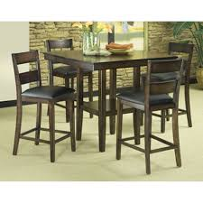 home design ceiling small dining table set walmart or narrow
