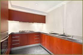 cherry kitchen cabinets with stainless steel appliances home cherry kitchen cabinets with stainless steel appliances