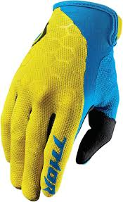 winter motocross gloves best 25 thor mx ideas on pinterest dirt bike gear motocross