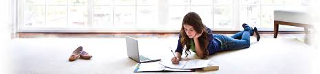 online high school online courses homeschool programs the keystone school
