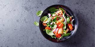 cuisine pour regime régimes dangereux ces diètes qu il ne faut jamais essayer