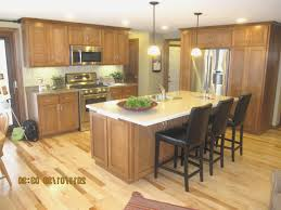 houzz com kitchen islands houzz kitchen islands with seating houzz kitchen islands with