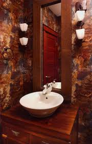 bathroom luxury bathroom designs gallery bathroom tile gallery
