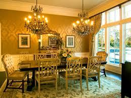 furniture astounding victorian kitchen dining room furniture