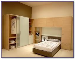 Wardrobe Designs For Small Bedroom Wardrobe For Small Bedroom Home Decorating Interior Design