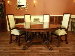 Mahogany Dining Tables And Chairs Dining Table Dining Table Furniture Dining Room Renovation Green