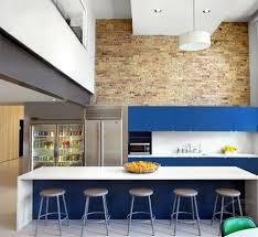 kitchen office ideas office kitchen design home interior decorating