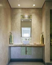 bathroom sink design bathroom sink bathroom sink design bathrooms signs