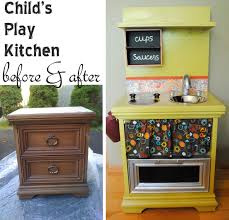 Best Kids Play Kitchen by 17 Best Kids Kitchen Images On Pinterest Play Kitchens Kid