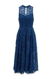 dresses for weddings formals black tie u0026 more