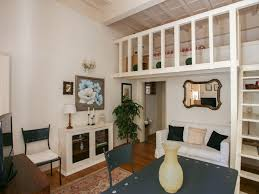 long term apartments for rent in florence italy housinginflorence