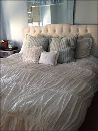 Bed Linen Perth - bedroom magnificent quilt covers perth navy quilt cover