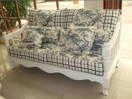 58 best redo rustic 70 furniture images on pinterest