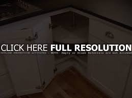 lazy susan for kitchen cabinet kitchen decoration ideas white kitchen cabinets with slate countertops and lazy susan kitchen lazy susan cabinet
