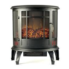 beautiful infrared fireplace heater suzannawinter com