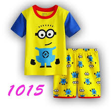 Cheap Halloween Costumes Pajamas Minions Cheap Baby Costume Pajamas Minion Aliexpress