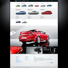 about mazda cars mazda u2014 folio 2017