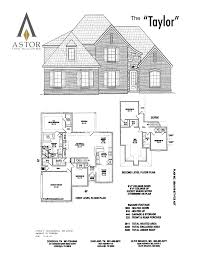 6115 castleton cove new homes in olive branch ms astor fine