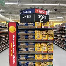 find out what is new at your magee walmart supercenter 1625