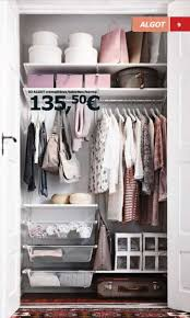 dressing chambre ikea sliding closet doors pax system collection et placard dressing