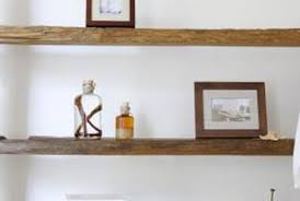How To Make A Pipe Bookshelf How To Attach Shelving To A Cement Wall Home Guides Sf Gate