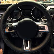 mustang steering wheels popular ford mustang steering wheel of a car buy cheap ford