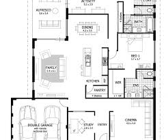 housr plans marvelous plan preview bedroom parker house bedroom house plans