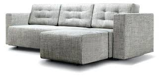 Sectional Sofa Bed Montreal Montreal Sectional Sofa Adrop Me