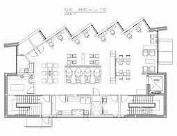 wonderful hair salon floor plan maker part 12 click to edit