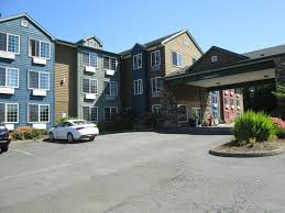 the ashley inn u0026 suites lincoln city or booking com
