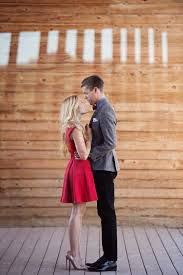 Engagement Photos Top 100 Creative Ideas For Engagement Photos Shutterfly